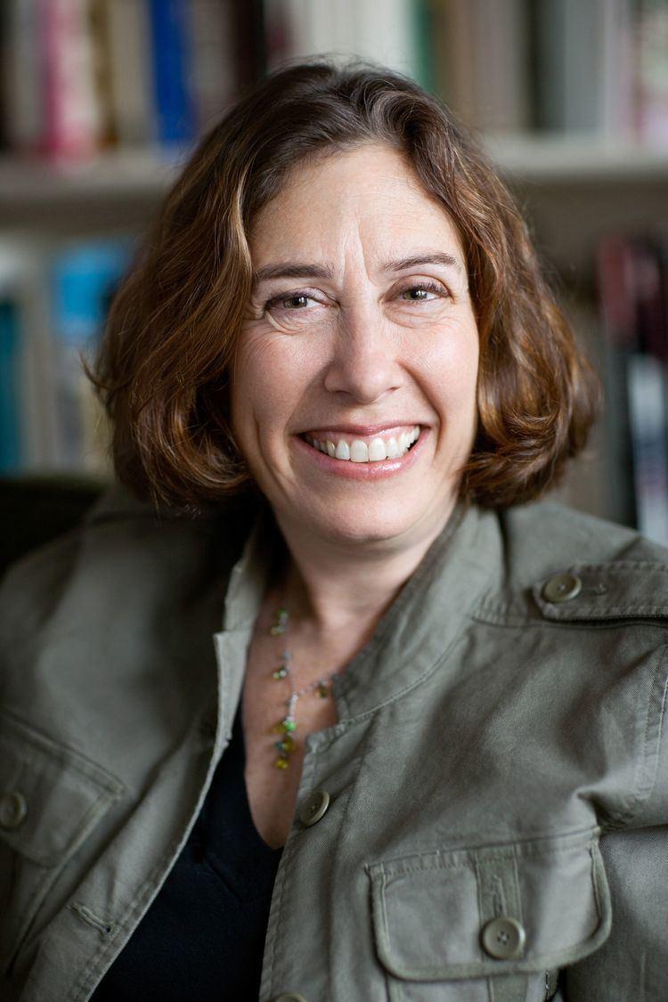 Deborah Solomon Questions for Deborah Solomon Norman Rockwell Biographer