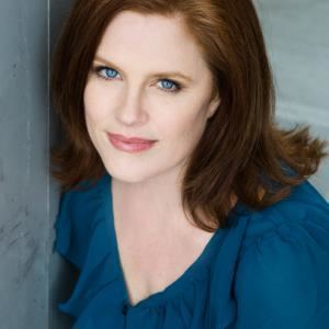 Deborah Tucker Actress