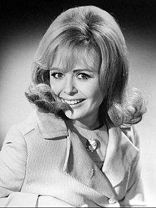 Deborah Walley httpsuploadwikimediaorgwikipediacommonsthu