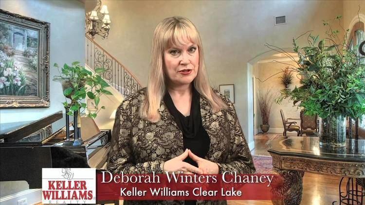 Deborah Winters Deborah Winters Chaney Realtor YouTube