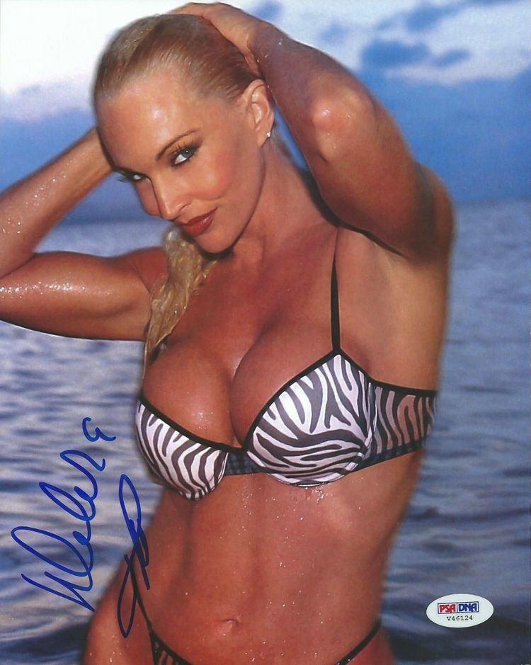 Debra Marshall Debra Marshall Wrestler Leaked Celebs Pinterest WWE Divas and