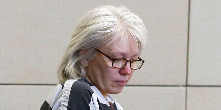Debra Milke Debra Milke Who Spent 22 Years On Death Row Has Murder