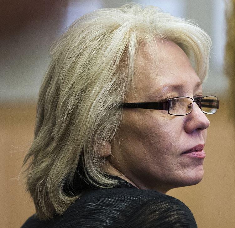 Debra Milke Debra Milke National Registry of Exonerations