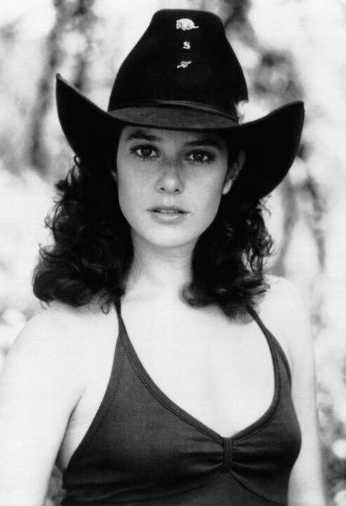 Debra Winger debra winger movies Google Search My favourite actresses