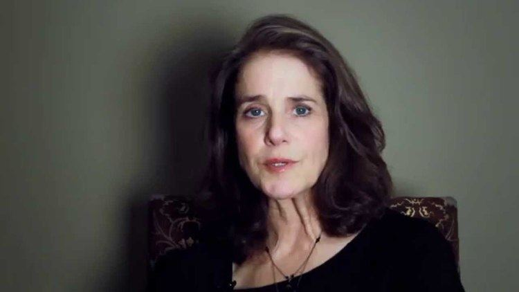 Debra Winger Actress Debra Winger On Overturning Citizens United YouTube