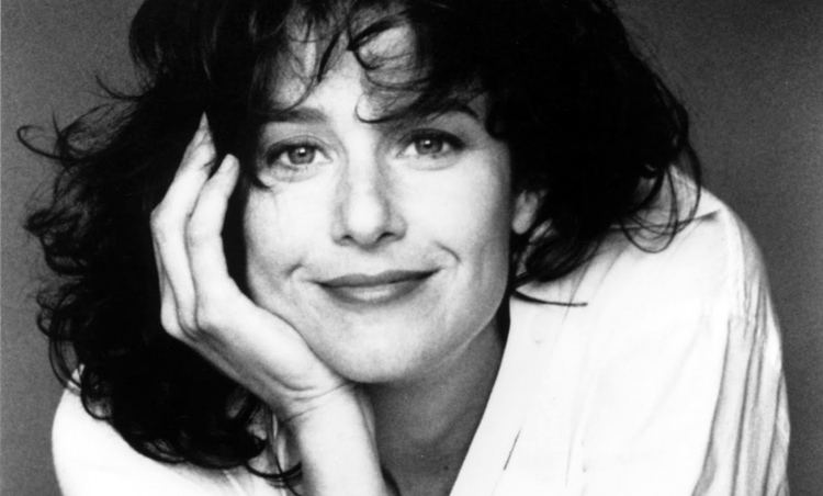 Debra Winger Debra Winger Interview 2 Stumped Magazine