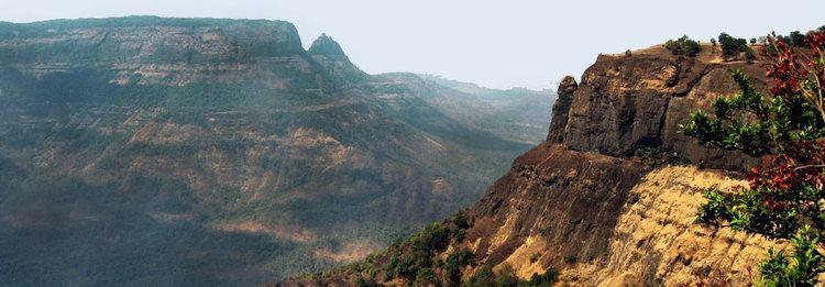 Deccan Plateau Deccan Plateau Andhra Pradesh Things to do in Andhra Pradesh