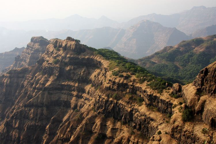 Deccan Traps newsberkeleyeduwpcontentuploads201504ghatsjpg