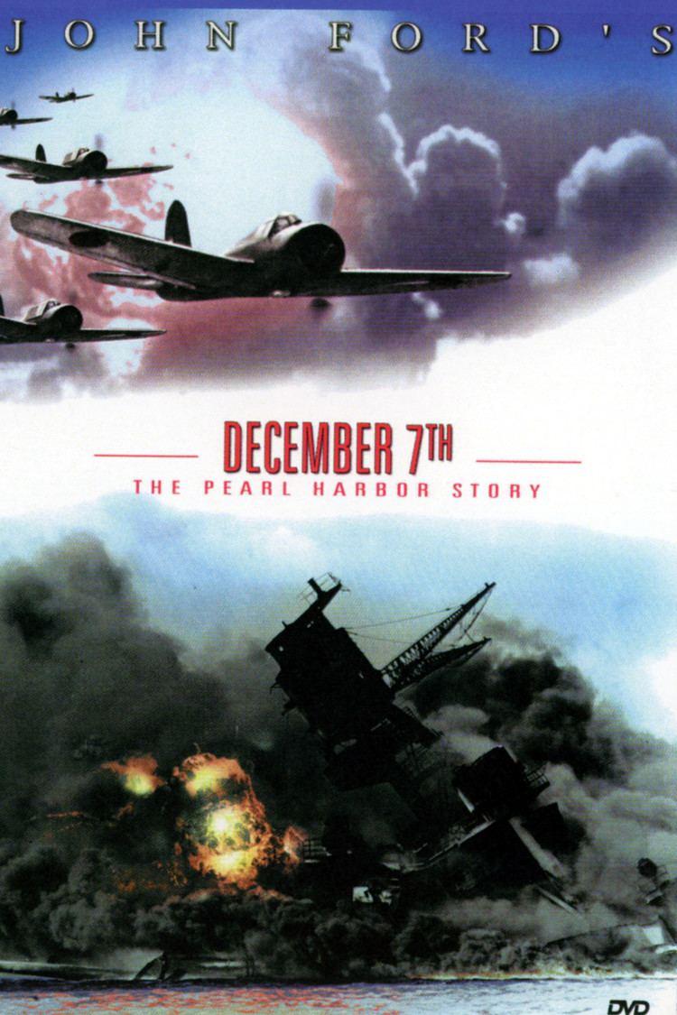December 7th: The Movie wwwgstaticcomtvthumbdvdboxart15506p15506d