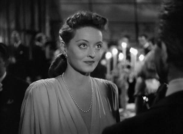 Deception (1946 film) Deception 1946 Toronto Film Society Toronto Film Society