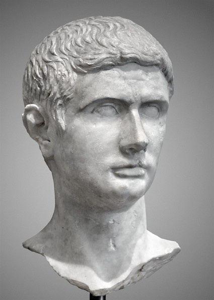 Decimus Junius Brutus Albinus httpsqphecquoracdnnetmainqimga95cd8c59eea