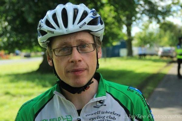 Declan Quigley All Irish affair on Eurosport as Declan Quigley joins Sean Kelly for