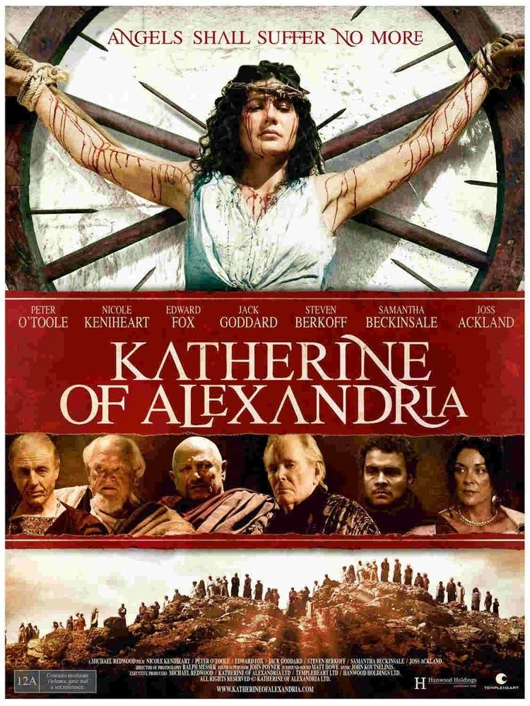 Decline of an Empire Cinema Decline of an Empire 2014 The Nordic Byzantine Network