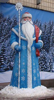 Ded Moroz httpsuploadwikimediaorgwikipediacommonsthu