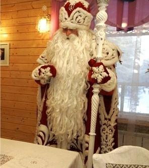 Ded Moroz Ded Moroz Wikipedia