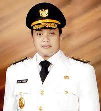 Dede Yusuf Dede Yusuf Wikipedia bahasa Indonesia ensiklopedia bebas