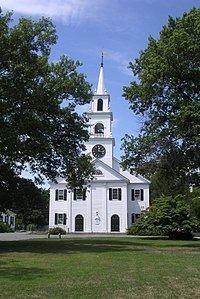 Dedham, Massachusetts httpsuploadwikimediaorgwikipediacommonsthu