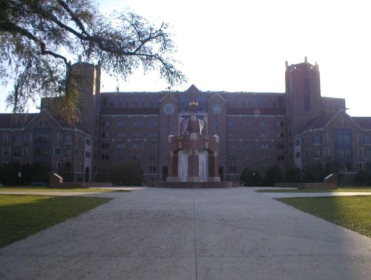 Dedman School of Hospitality