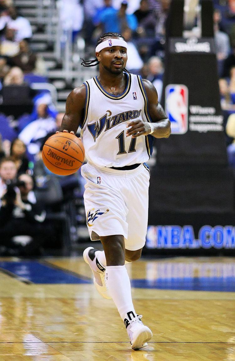 Dee Brown (basketball, born 1984) Dee Brown basketball born 1984 Wikipedia