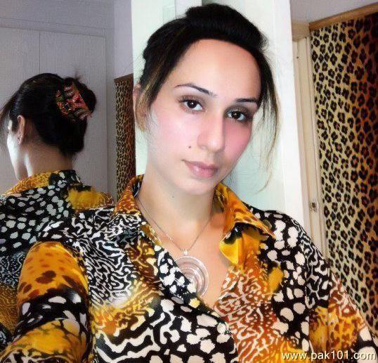 Deedar (actress) Deedar actress