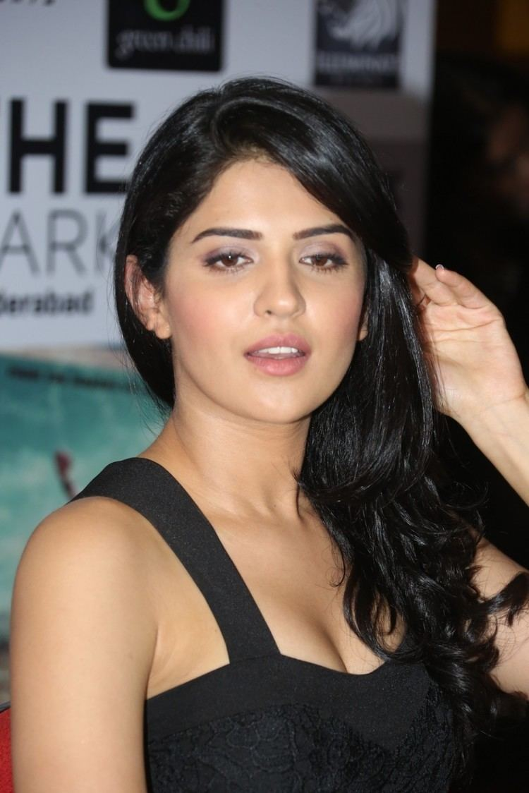 deeksha seth - alchetron, the free social encyclopedia