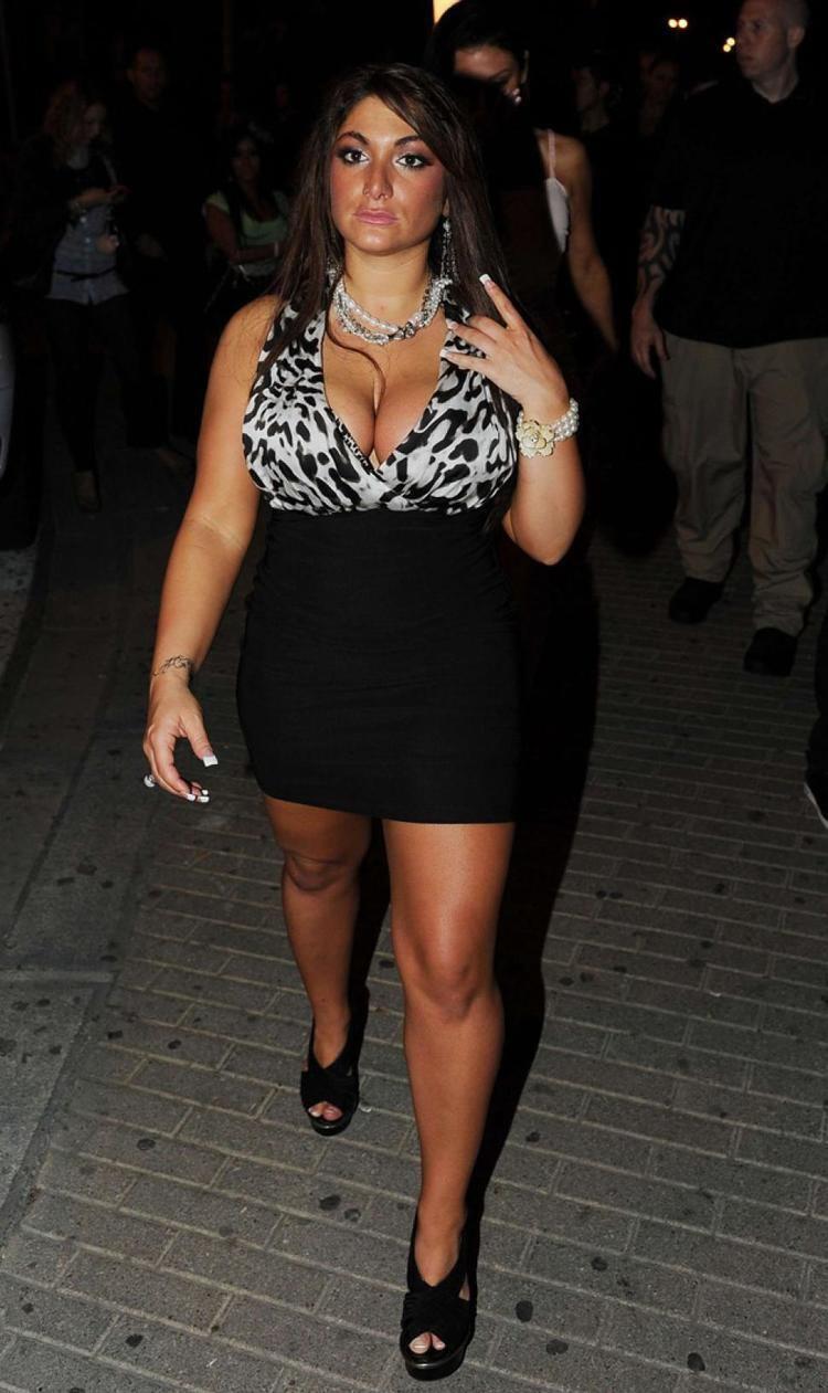 Deena Nicole Cortese assetsnydailynewscompolopolyfs11158442img