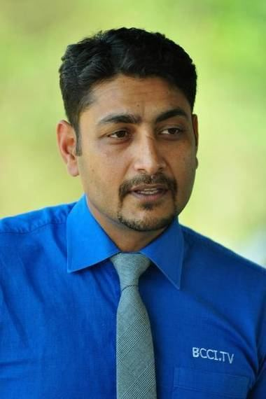 Deep Dasgupta to be awarded for excellence in sports Sportstarlive