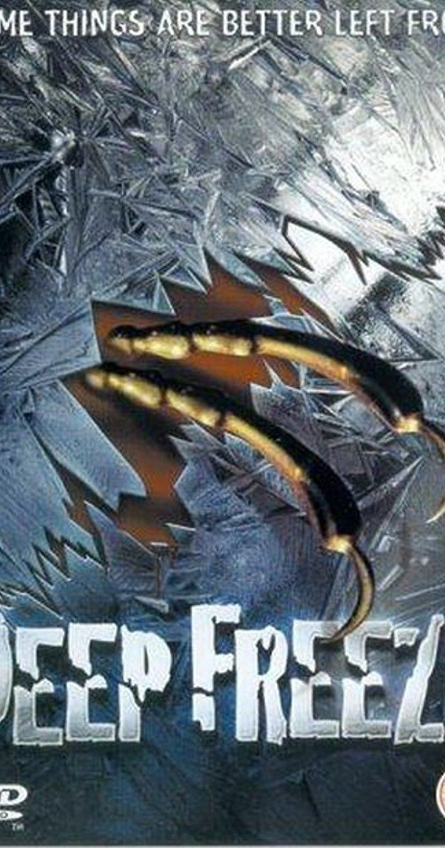Deep Freeze (film) Deep Freeze 2002 IMDb