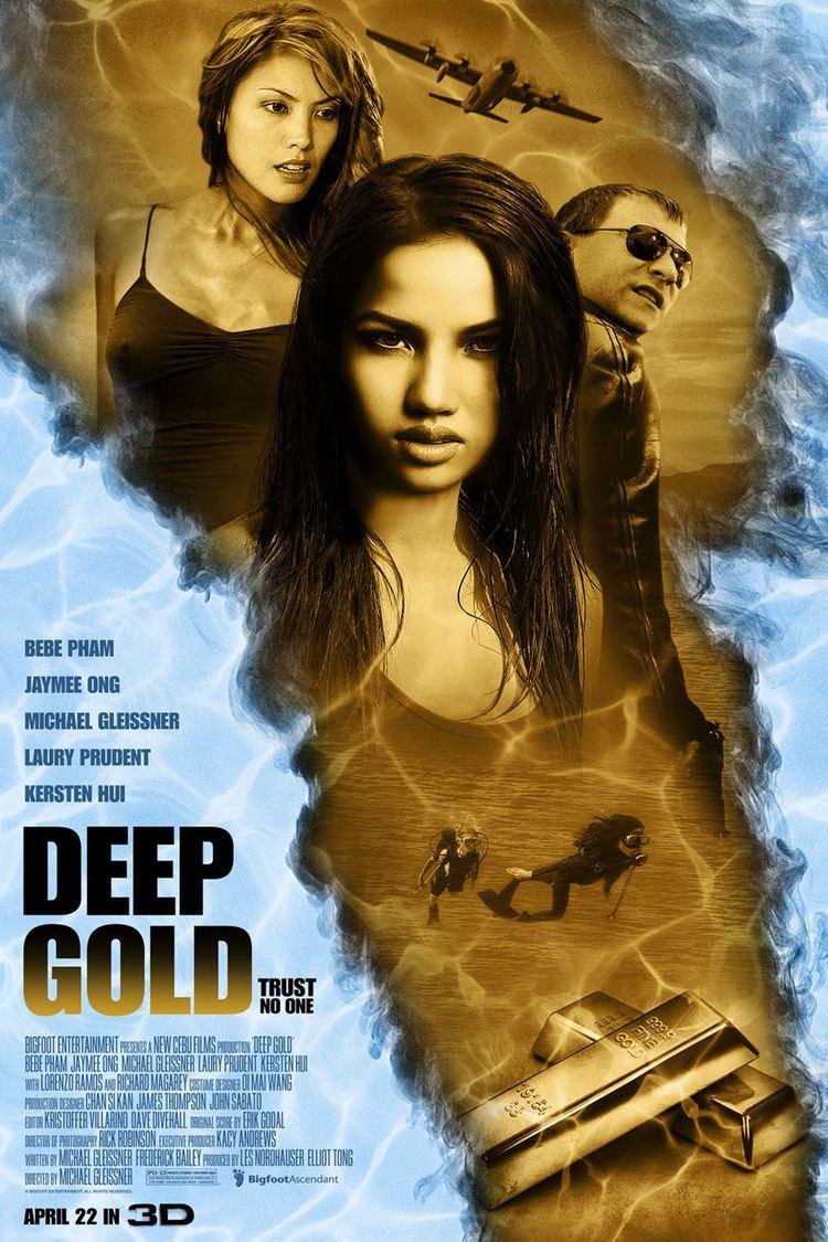 Deep Gold wwwgstaticcomtvthumbmovieposters8392441p839