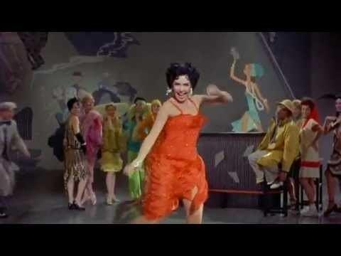 Deep in My Heart (1954 film) It Deep in my heart 1954 YouTube
