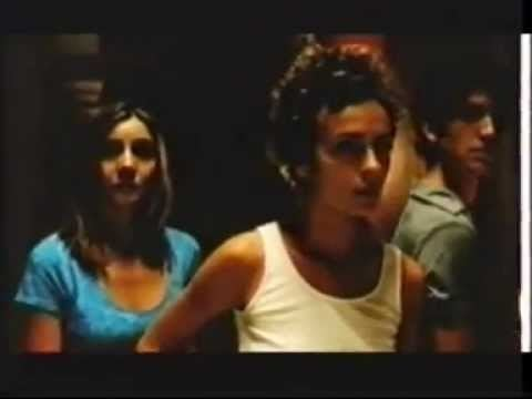 Deep in the Woods DEEP IN THE WOODS 2000 Con Clotilde Courau Trailer