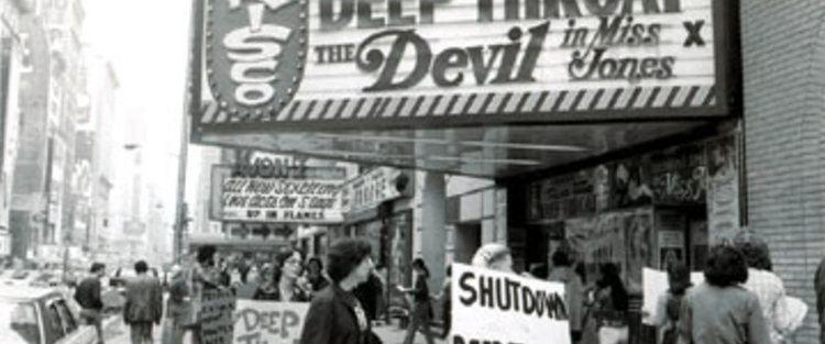 Deep Throat (film) Inside Deep Throat Movie Review 2005 Roger Ebert