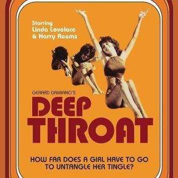 Deep Throat (film) Watch Deep Throat 1972 Full Online M4ufreecom m4ufreeinfo