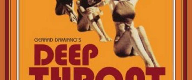 Deep Throat (film) Deep Throat Movie Review Film Summary 1973 Roger Ebert
