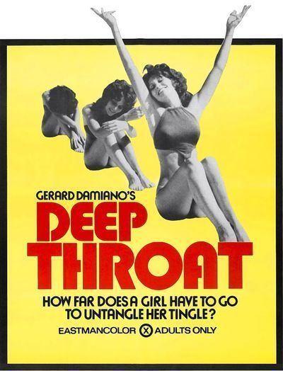 Deep Throat (film) staticrogerebertcomuploadsmoviemovieposterd