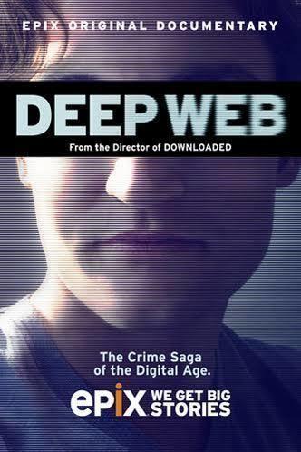 Deep Web (film) t3gstaticcomimagesqtbnANd9GcSvv5PuSTn7nMGjaN