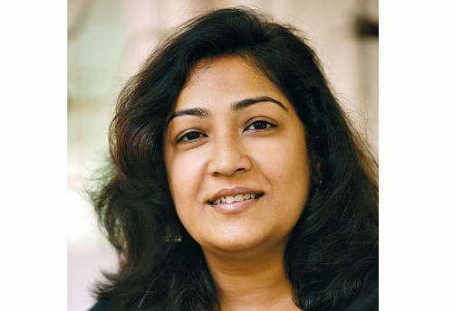 Deepa Bhatia photosmerinewscomuploadimageGallerybigImage1