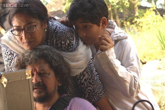 Deepa Bhatia On Mother39s Day Deepa Bhatia advises moms to empower