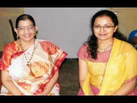 Deepa Miriam Christian Song Ennesu Rajan Maha santhoshame Malayalam by