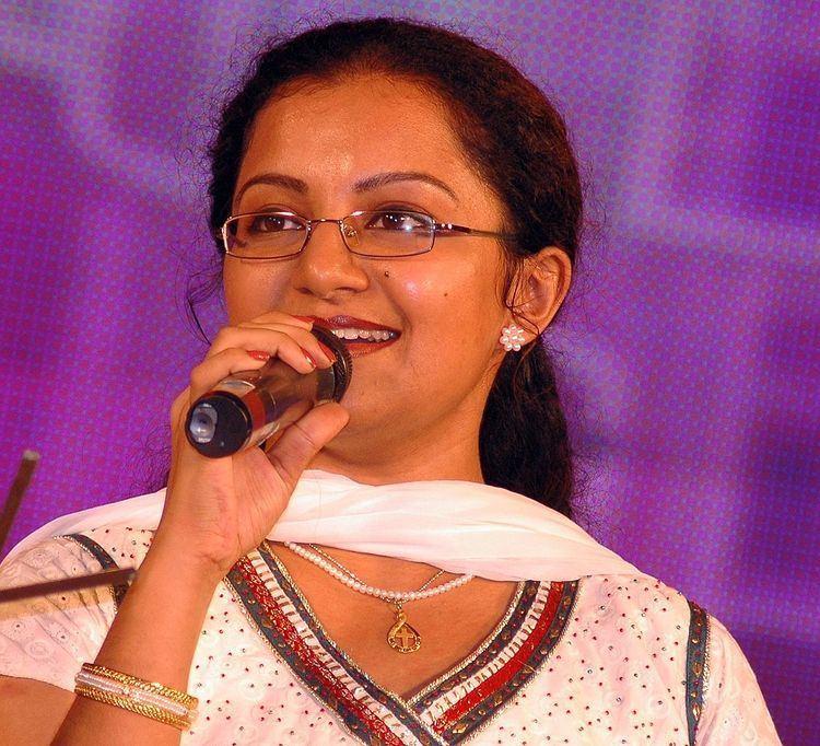 Deepa Miriam Deepa Miriam Wikipedia