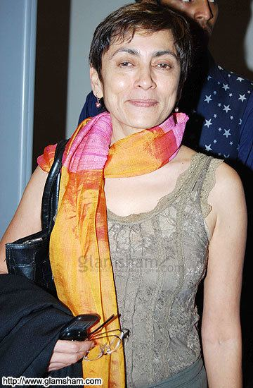 Deepa Sahi Deepa Sahi at VIA DARJEELING Premiere gallery picture 4