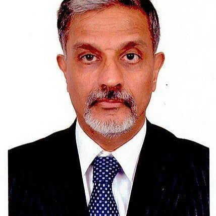 Deepak Bhojwani Deepak Bhojwani bhojwanid Twitter