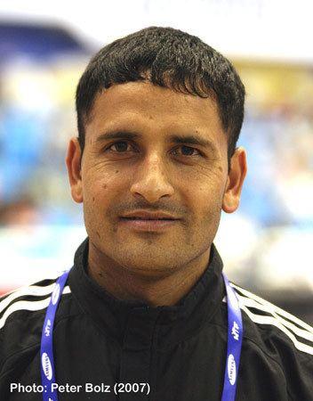 Deepak Bista wwwtaekwondodatacomimagespersons4507850101jpg