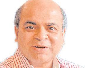 Deepak Mohoni economictimesindiatimescomthumbmsid15352415w