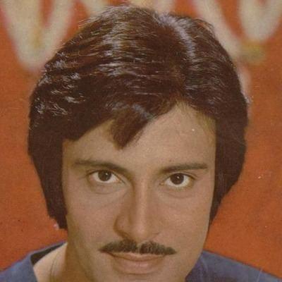 Deepak Parashar Actor Dipak Parashar Remember result itimes Polls