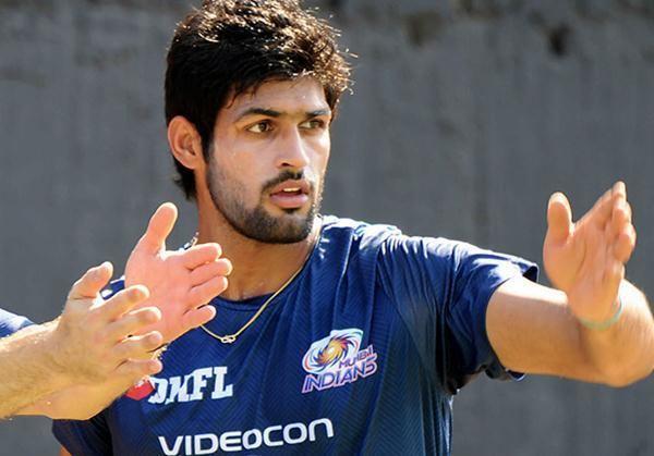 Deepak Punia We batted slow and that put us behind in the game Deepak Punia