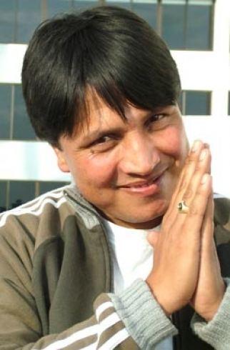 Deepak Raj Giri deepak Raj Giri Profile amp Gallery by FilmNepalcom