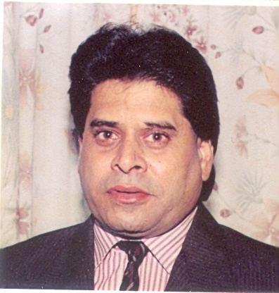 Deepak Sareen Deepak Sareen Movies Bio and Lists on MUBI