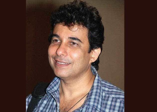 Deepak Tijori Deepak Tijori to direct two films this year NDTV Movies