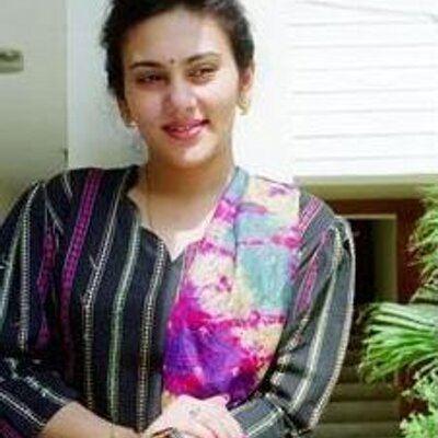 Deepika Chikhalia Tweets with replies by Deepika Chikhalia Dchikhalia